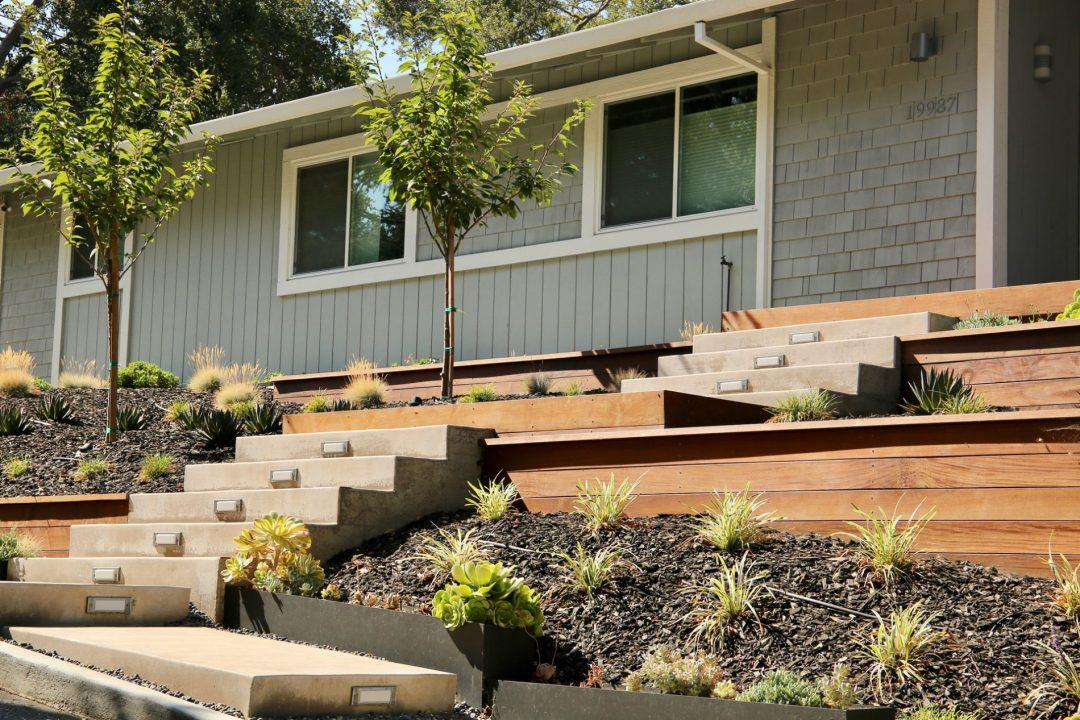 Custom-Landscaping-San-Jose